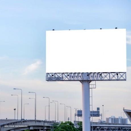 Billboard reklamowy do wynajęcia w Katowicach